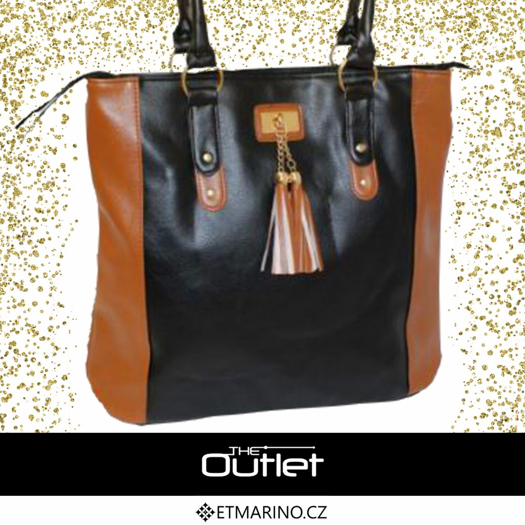 Outlet 222