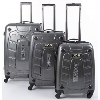 JCB Luggage August compressed 15