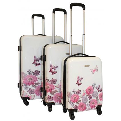 Luggage August 2021 compressed 20