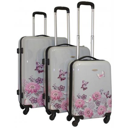 Luggage August 2021 compressed 19