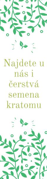 semena_kratomu