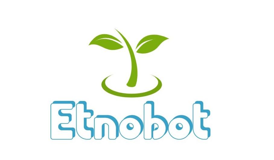 Etnobot