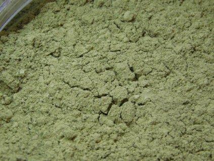 ultra enhanced green vein malay
