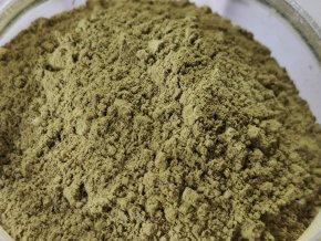 Green Kapuas Hulu