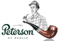Peterson Sherlock Holmes Original Collection (Classic Collection)