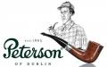 Peterson Sherlock Holmes The Return Of Sherlock Holmes