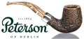 Peterson Derry Rustic