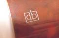 Design Berlin Baltic Amber