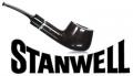 Stanwell Black Diamond