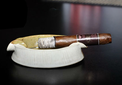 Doutník Miro Torpedo