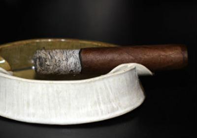 Doutník Elisabeth Cigars Robusto