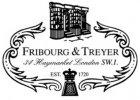 Fribourg and Treyer