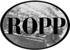 Dýmky Ropp Pipes