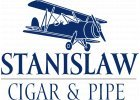 Stanislaw Navy Collection