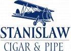 Stanislaw Vintage Blue