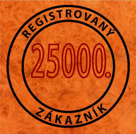 25000_registrovanych_zakazniku