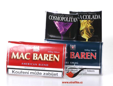 cigaretove_tabaky_mac_baren