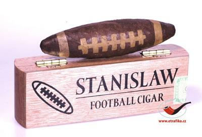 doutnik_stanislaw_football
