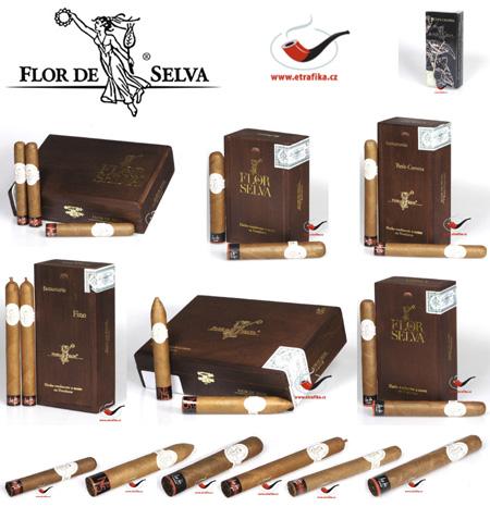 doutniky-flor-de-selva-cigars