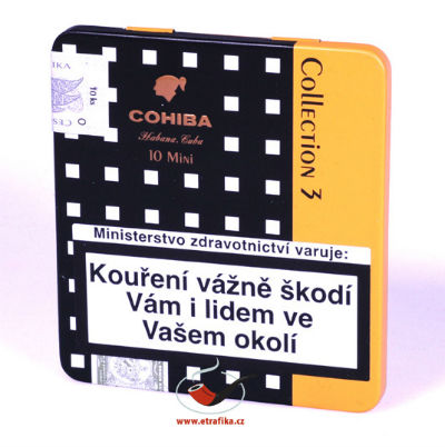 doutniky_cohiba_mini_limited_2014_400