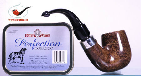 dymka_peterson_handmade_xxl_bent_smooth_dark