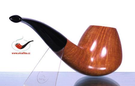 dymka_petr_voboril_smooth_1346