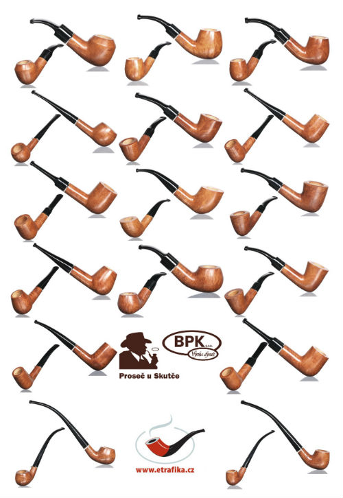 dymky-bpk-prosec-pipes-n