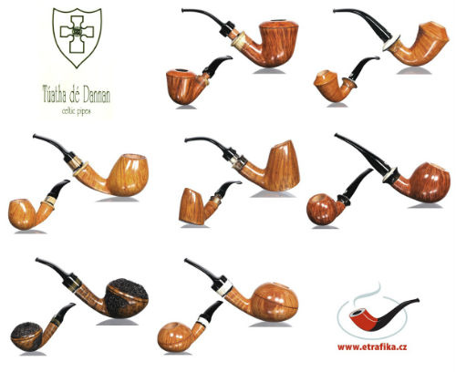 dymky-celtic-tobacco-pipes-1