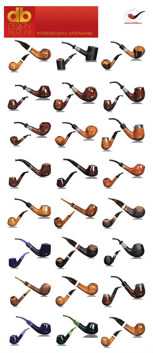 dymky-design-berlin-pipes