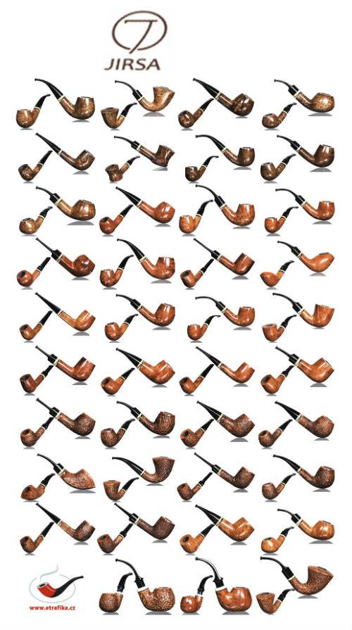 dymky-jirsa-pipes-30052016-n