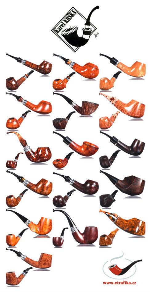 dymky-karla-krsky-pipes