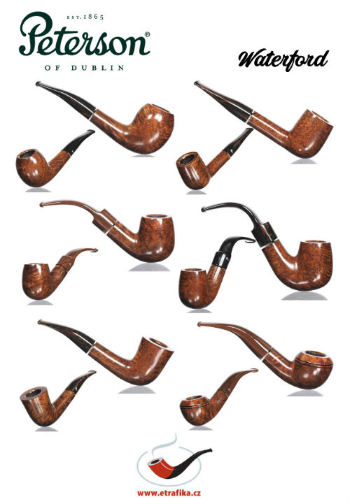 dymky-peterson-waterford-pipes-062017