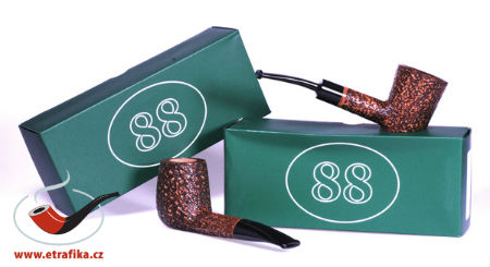 dymky-savinelli-88