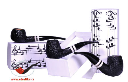 dymky-savinelli-pianoforte