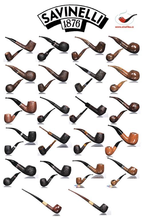 dymky-savinelli-pipes