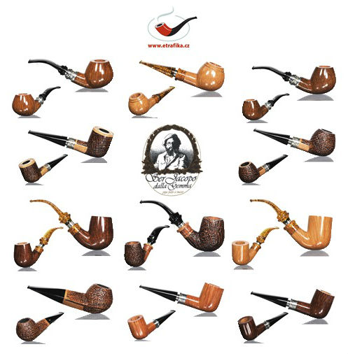 dymky-ser-jacopo-pipes-2016