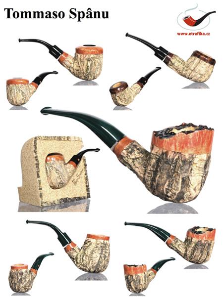 dymky-tommasso-spanu-pipes