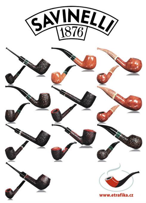 dymky-z-italie-savinelli-pipes