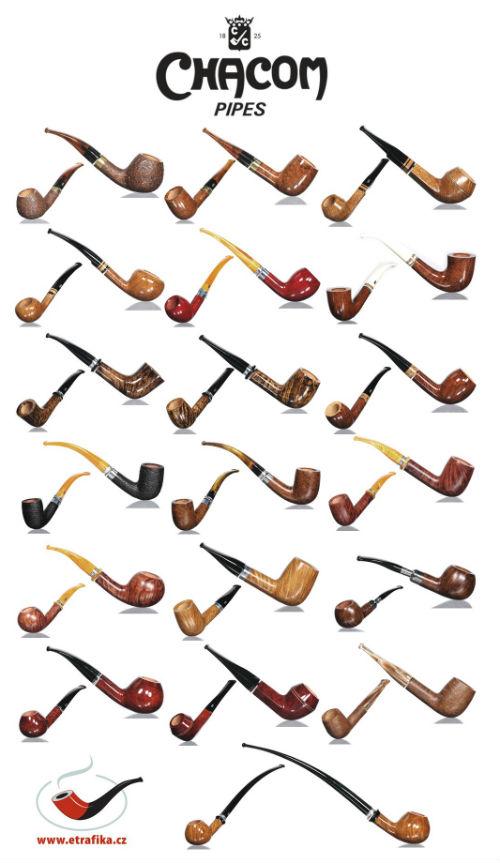 dymky_chacom_pipes