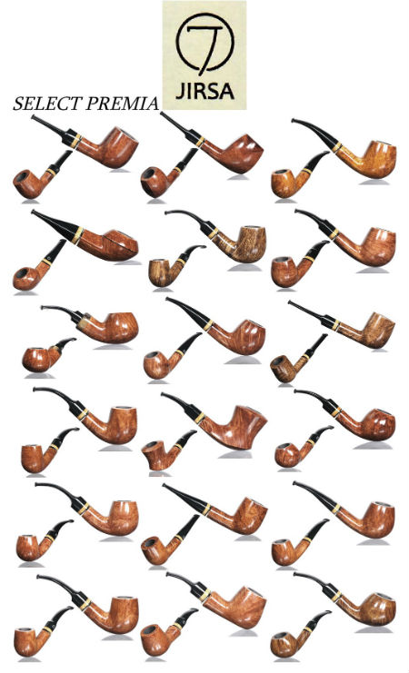 dymky_jirsa_select_premia_pipes
