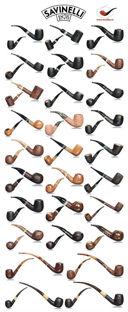 dymky_savinelli_pipes