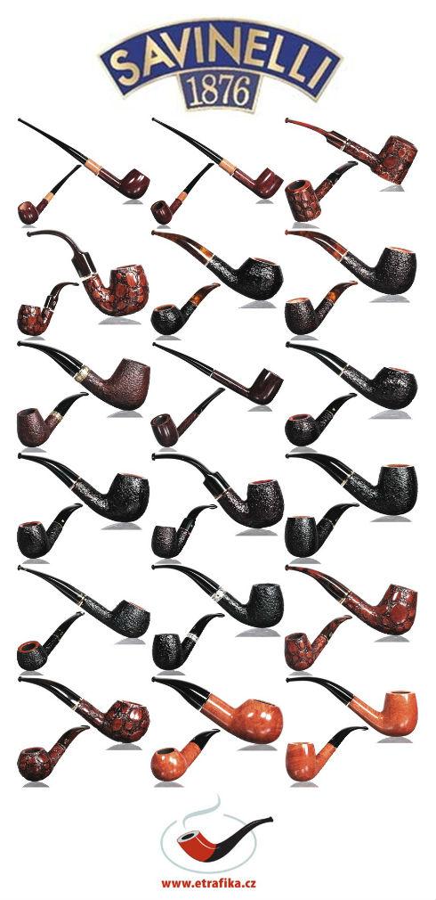 italske-dymky-savinelli-pipes