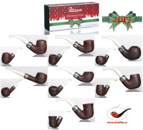 peterson-christmas-2017-pipes