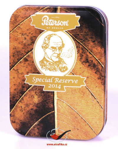 peterson-special-reserve-2014-400