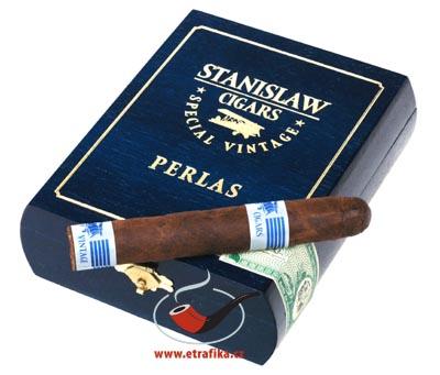 stanislaw_vintage_perlas