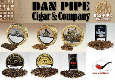 tabaky-do-dymky-dan-tobacco_1