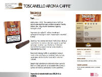 toscanello-aroma-caffe-n