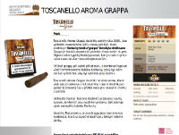 toscanello-aroma-grappa-n