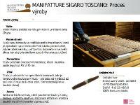toscano-2-n