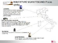 toscano-4-n